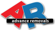 Removalists Irishtown TAS - Advance Removals