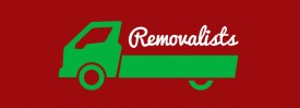 Removalists Irishtown TAS - My Local Removalists